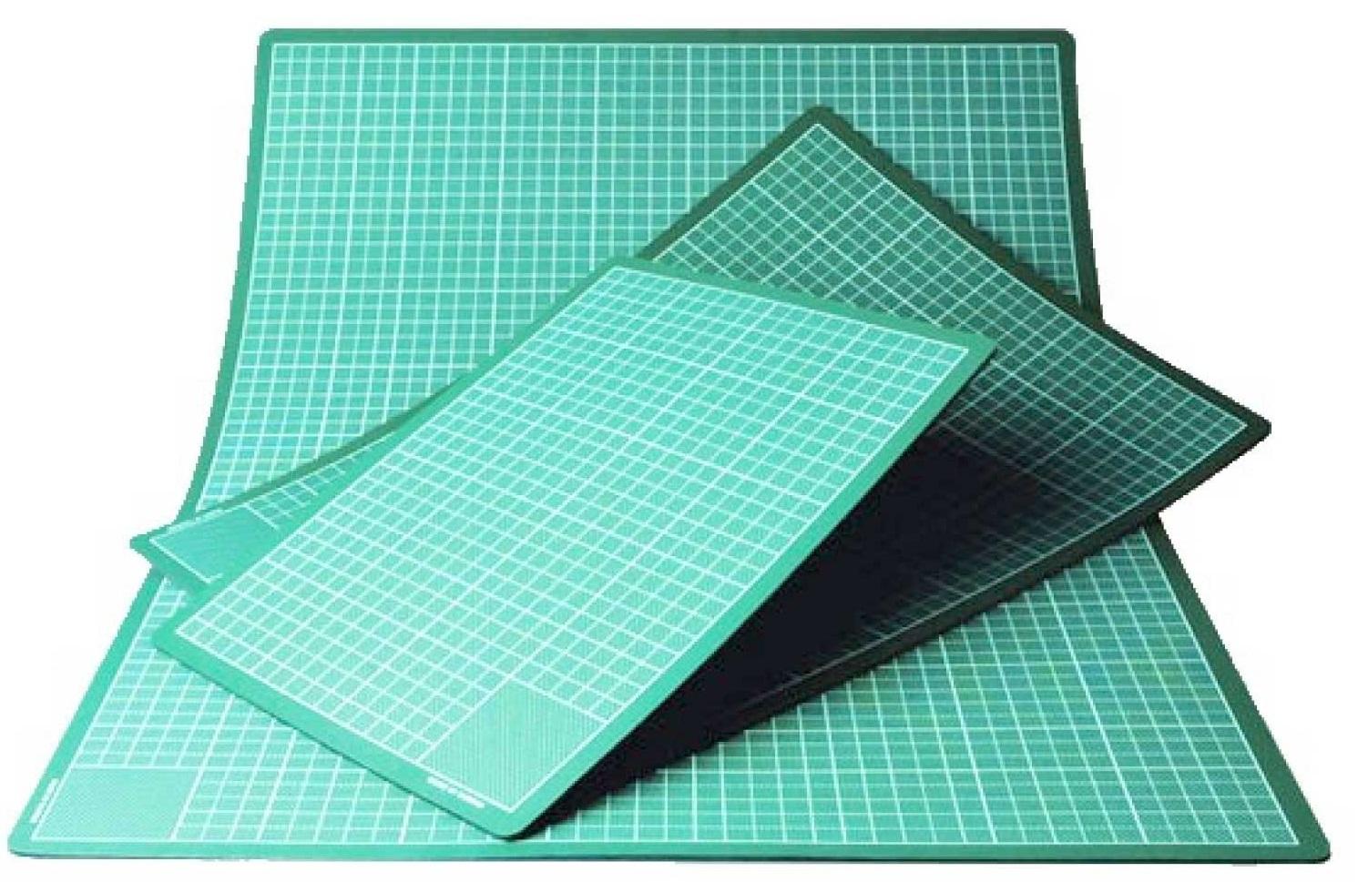 Accesorii pentru patchwork